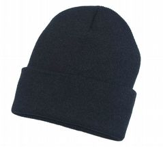 Beanie hat thermal